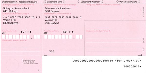 EZ_Verein_FFS
