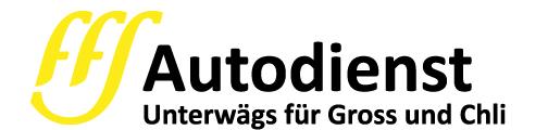 FFS_Autodienst