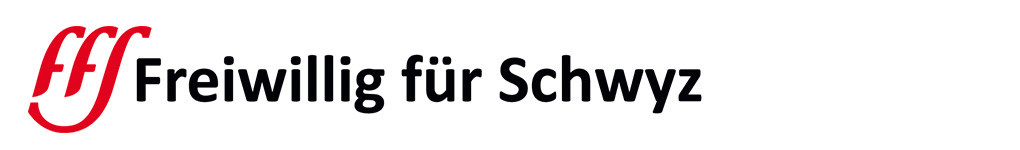 FFS Freiwillig für Schwyz