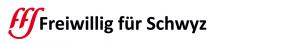 Verein FFS - Freiwillig für Schwyz
