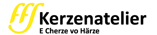 FFS_Kerzenatelier