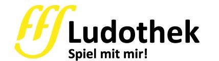 FFS Ludothek
