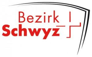 Bezirk Schwyz