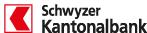 Schwyzer Kantonalbank
