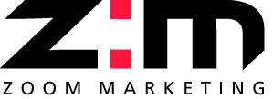 Zoom Marketing GmbH
