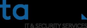 TaNET Logo